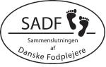 Medlem af Sammenslutningen af Danske Fodplejere